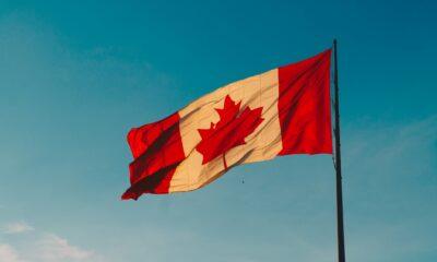 PowerShares lanserar två nya kanadensiska ETFer