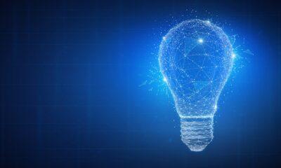 Vad är bästa sättet att handla med ETF:er?