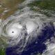 Hur kommer aktiemarknaden att påverkas av orkanen Harvey?
