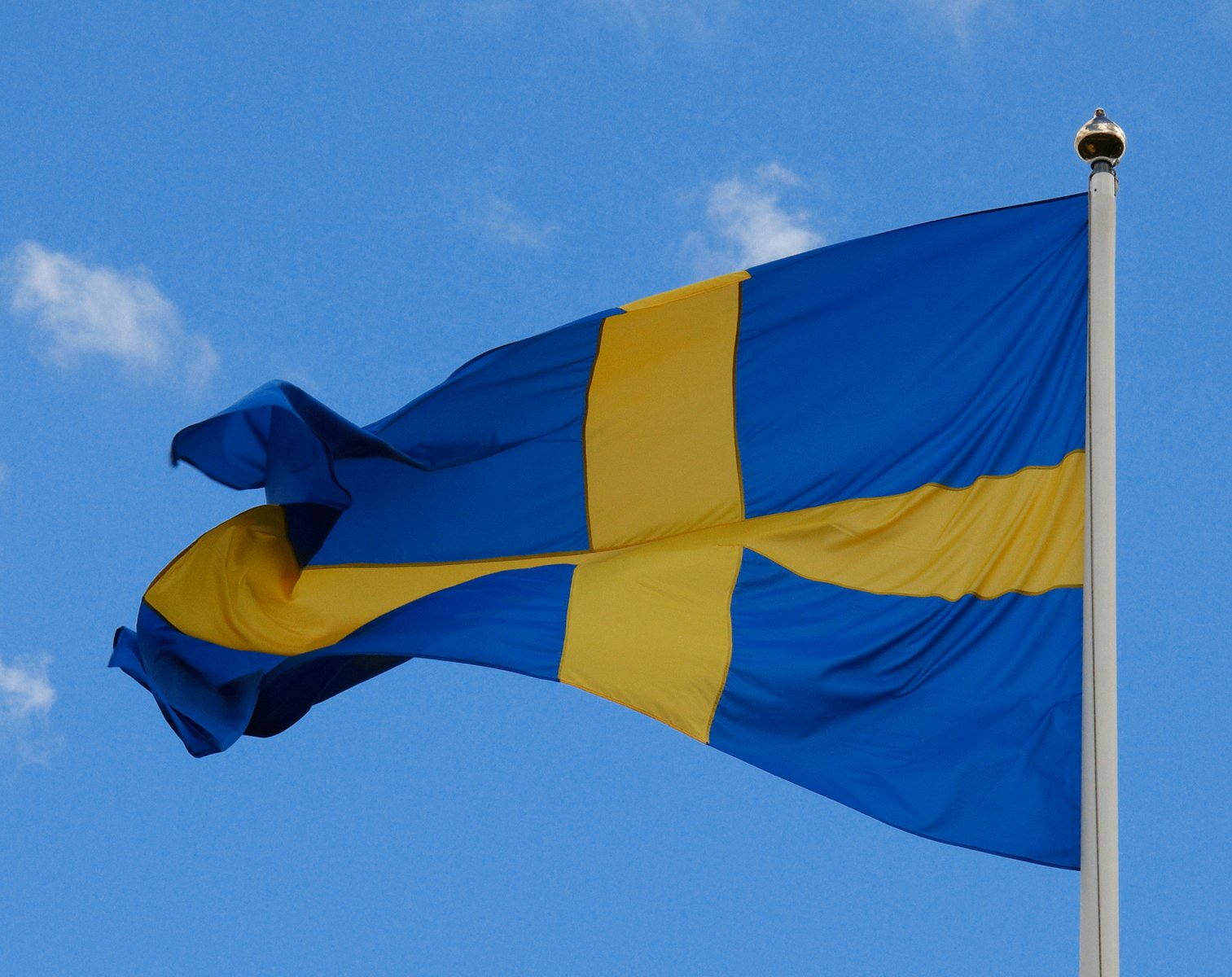 Köp db X-trackers ETF:er i Sverige inte i Tyskland