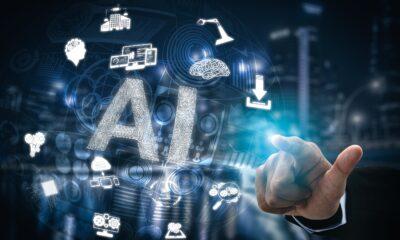 I universum av störande tekniker är artificiell intelligens ett av de djupaste, mest hållbara teman, och den statusen är meningsfull för strategier som ARK Autonomous Technology & Robotics ETF (CBOE: ARKQ). Artificiell intelligens är ryggraden för ARKQ ETF.