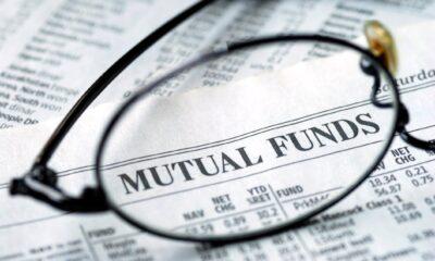 Den billigaste börshandlade fonden på marknaden?