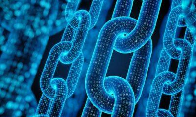 HAN-GINS Tech Megatrend Equal Weight UCITS ETF (ITEK) Blockchain-undertema är fortfarande denna börshandlade fonds bäst presterande område. Under både i februari och mars 2021