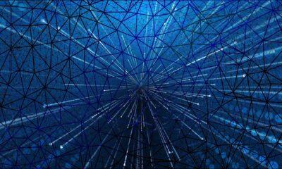 DAPP ETF en fond för digitala tillgångar