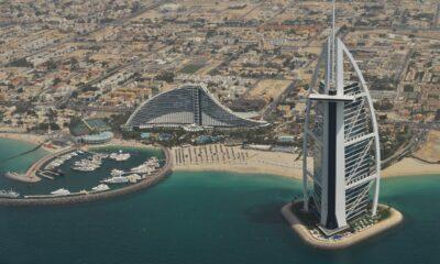 200 miljoner dollar genom sin Bitcoin-börshandlade fond i Dubai, enligt dess verkställande direktör. 3iQ Corp lanserar därmed en första bitcoin-ETF i Dubai