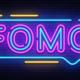En ny ETF med namnet FOMO riktar sig mot allt från SPAC till volatilitet