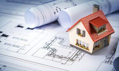Vill du investera på fastighetsmarknaden? Att investera i fastigheter har tidigare inneburit höga kapitalinvesteringar och krav på kontakter, då fastighetsbranschen