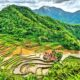 Filippinerna, stjärnan bland emerging markets