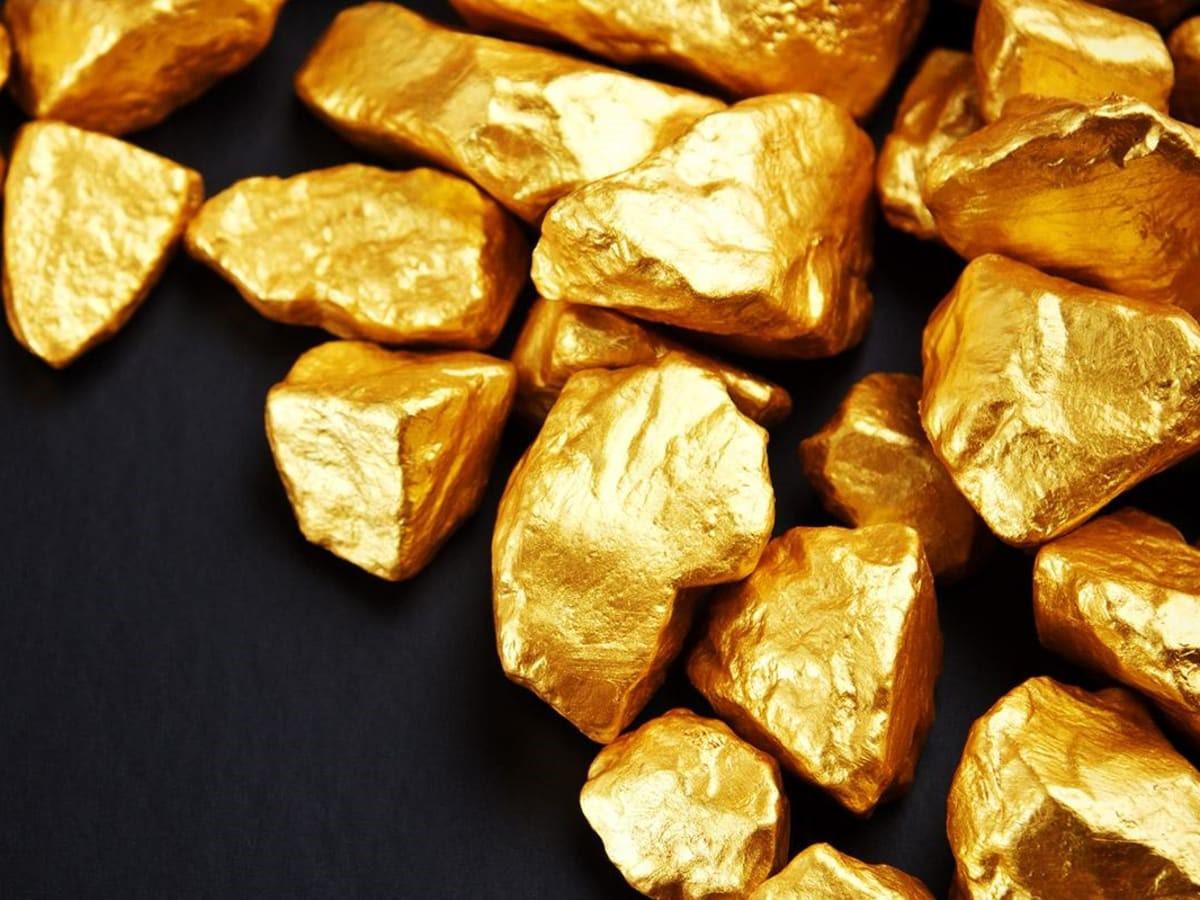 VanEck Vectors® Gold Miners ETF (NYSEArca: GDX ETF) försöker replikera så nära som möjligt, före avgifter och kostnader, pris- och avkastningsprestanda för NYSE Arca