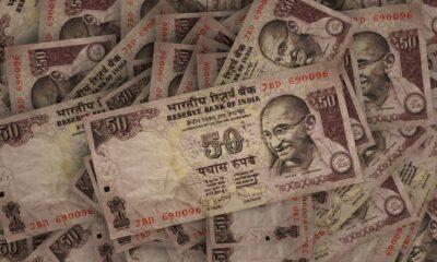 Nifty India Financials ETF (NYSEArca: INDF ETF) är en amerikansk börshandlad fond som handlas i dollar. INDF spårar ett index som är utformat för att återspegla utvecklingen på den indiska finansmarknaden som inkluderar banker,