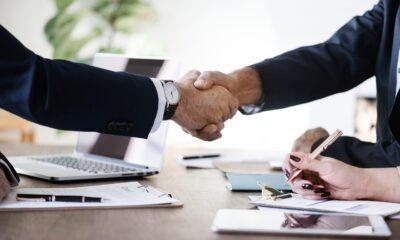 IQ Merger Arbitrage ETF (NYSEArca – NYSEArca: MNA ETF) är en amerikansk ETF som prissätts i dollar. Investeringen söker investeringsresultat som i allmänhet