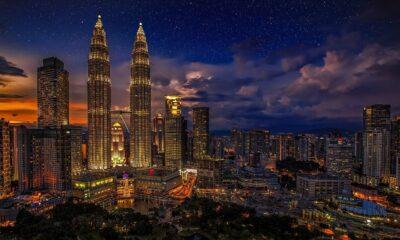 iShares MSCI Malaysia ETF (NYSE Arca: EWM ETF) följer ett marknadsvärderat index för malaysiska aktier som främst handlas på Kuala Lumpur-börsen. Denna