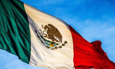 Vanguard FTSE BIVA Mexico Equity ETF (MXN) (VMEX) strävar efter att följa resultatet för FTSE BIVA Index, som täcker huvudsektorerna i den mexikanska ekonomin