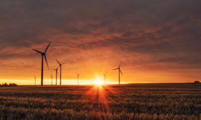 Invesco Global Clean Energy UCITS ETF (PBD ETF) är en europeisk börshandlad fond som handlas på såväl London Stock Exchange som på Xetra. Denna ETF spårar världens ledande index för global ren energi.