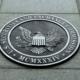SEC börjar officiell granskning av Kryptoin Bitcoin ETF