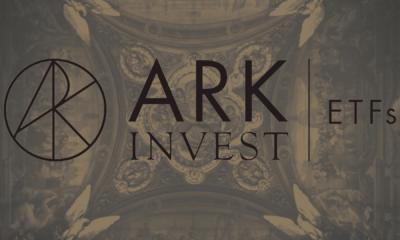 investerar som Cathie Wood Cathie Woods Ark-fonder skapar ungefär lika mycket frustration i Europa som de är hypede. Från störande innovation till