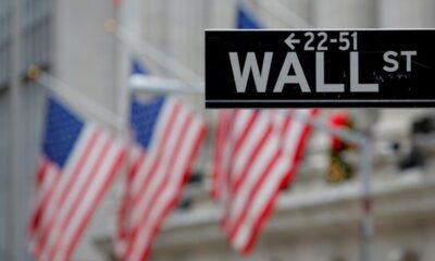 ARMR ETF en fond i fond lösning som investerar i amerikanska aktier
