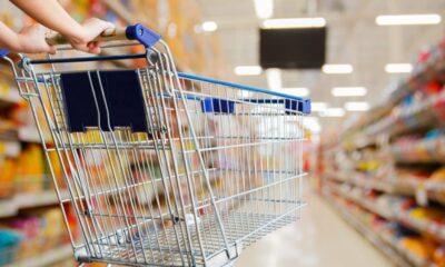 Ändå ses Invesco Dynamic Food & Beverage ETF (PBJ) som en bra blandning av defensiva tråkiga undervärderade aktier som för närvarande är prissatta att äga.