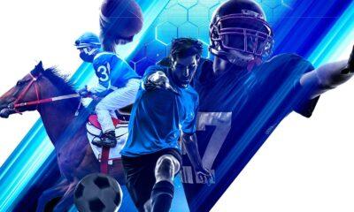 BETS Sports Betting and iGaming UCITS (ticker: BETZ ETF) erbjuder Europas första möjlighet att få tillgång till ett snabbt växande underhållningssegment i form av en börshandlad fond.