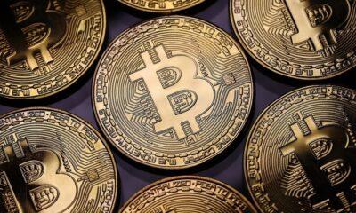 Bitcoin Zero spårar priset på Bitcoin utan att ta ut administrationsavgifter, vilket gör investeringar i världens mest kända digitala tillgång enklare, säkrare och mer kostnadseffektivt än alla andra alternativ.