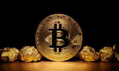Iconic erbjuder en bitcoin-ETN med säkerhet. Sedan onsdag har en kryptovaluta-ETN s, Iconic Funds Physical Bitcoin ETP, om utfärdats av Iconic varit möjlig att handla