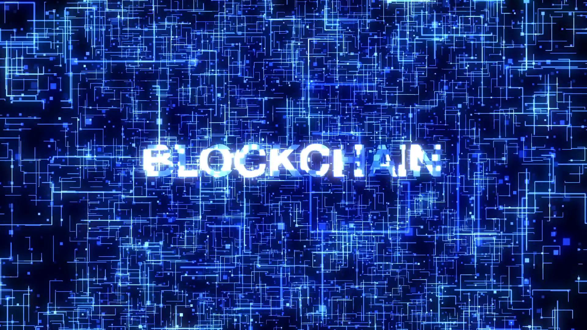 Idag är AIFM Capitals nya fond Go Blockchain Fund tillgänglig för handel hos både Avanza, Nordnet och SAVR. Fonden är Sveriges första värdepappersfond med särskilt fokus på utveckling av blockchain-teknik. Fondens första handelsdag är i dag den 3 maj 2021.