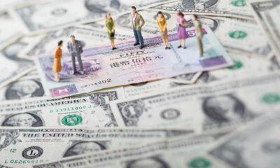 VanEck Vectors J.P. Morgan EM Local Currency Bond ETF (NYSEArca: EMLC ETF) kommer med en förvaltningskostnad på 0,3 procent.