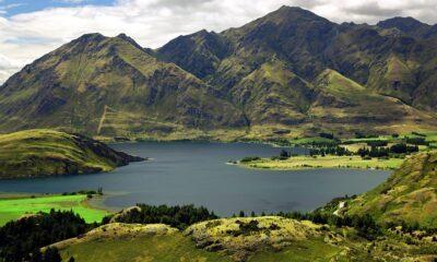 iShares MSCI New Zealand ETF (CBOE: ENZL ETF) följer resultatet av ett marknadsvärderat index för aktier på Nya Zeelands aktiemarknad. ENZL kommer med en förvaltningskostnad på 0,51 procent, och är en utdelande ETF