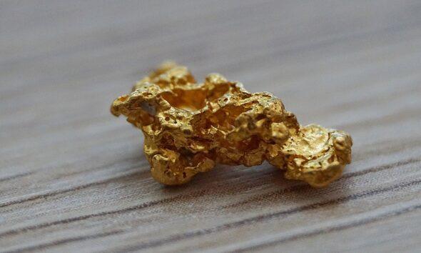 Efter att under 2020 ha lanserats vad som nu är den enda ETF som sponsras av ett myntverk, RMAU, tar HANetf nästa steg. Nu förbereder denna white label leverantör av börshandlade fonder lanseringen av en ESG Gold Mining ETF tillsammans med Eric Strand från svenska AuAg Fonder.