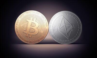 ETC Group listar sina Bitcoin & Ethereum ETC på Euronext i Paris och Amsterdam. Det innebär att det går att få exponering mot Bitcoin och Ether genom dessa börser från och med den 1 juni 2021 genom ETC Groups börshandlade produkter (ETP). ETP:erna är 100 procent säkerställda och kan lösas in mot de underliggande kryptovalutorna