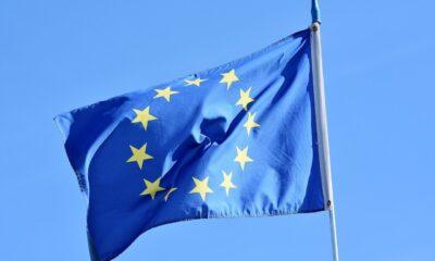 Invesco EURO STOXX High Dividend Low Volatility UCITS ETF Dist (EUHD ETF) är en högavkastande ETF som följer det europeiska indexet EURO STOXX. Den kan sägas likna