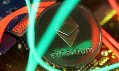 Ethereum Zero spårar exakt ETH-priset utan att ta ut några förvaltningsavgifter, vilket gör investeringar i världens näst största digitala tillgång enklare, säkrare och mer kostnadseffektivt än alla andra alternativ.
