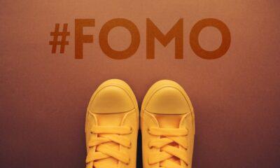 FOMO ETF började handlas på Cboe Global Markets i går. Denna börshandlade fond erbjuder investerare ett sätt att undvika att missa marknadsutvecklingen och att investera i aktuella marknadstrender.