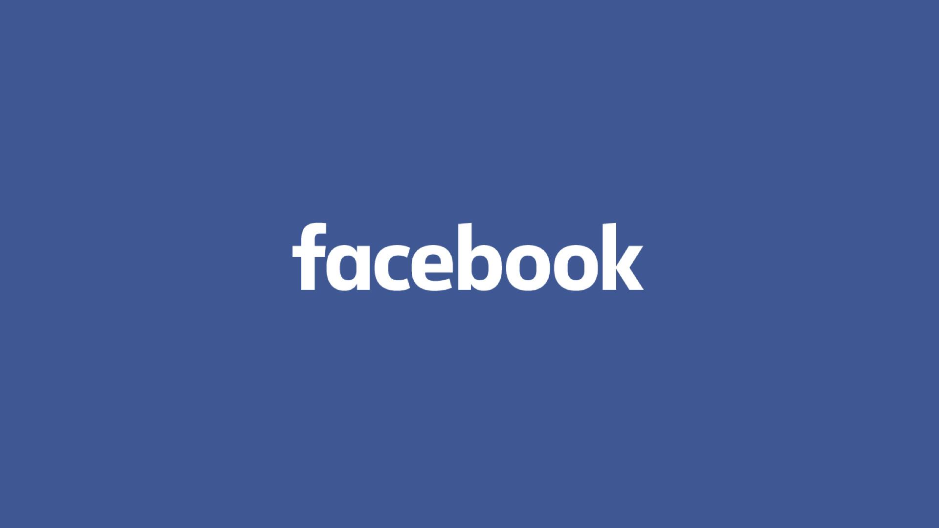 När Facebooks intäkter ökar stiger SOCL ETG