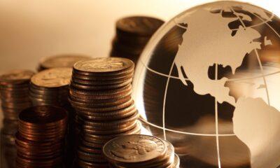 Under april månad uppgick nysparandet i fonder till totalt 21,5 miljarder kronor. Stora insättningar gjordes fortsatt i aktiefonder, medan långa räntefonder noterade nettouttag.