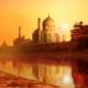 Columbia India Consumer ETF (NYSEArca: INCO ETF) spårar ett marknadsviktat index på 30 indiska konsumentbranschaktier noterade på National Stock Exchange