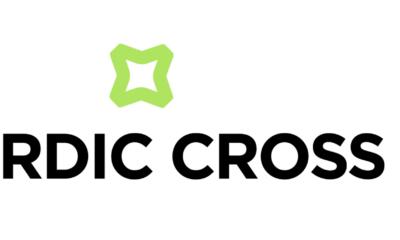 Nordic Cross Bull har som målsättning att ge en daglig avkastning som motsvarar cirka 150 procent av den dagliga förändringen av det svenska indexet OMX