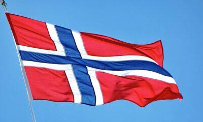 iShares MSCI Norway ETF (NYSEArca: ENOR ETF) följer ett marknadsviktat index på norska aktier. Denna börhandlade fond har en förvaltningskostnad på 0,53 procent.