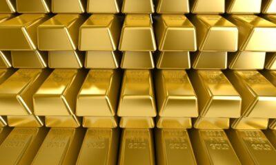 Royal Mint UK Physical Gold ETC (RMAU) tillkännager verifiering av allt guld som ESG och socialt ansvarigt inköp som en del av ESG-referenser. RMAU har satt upp målet att 100%