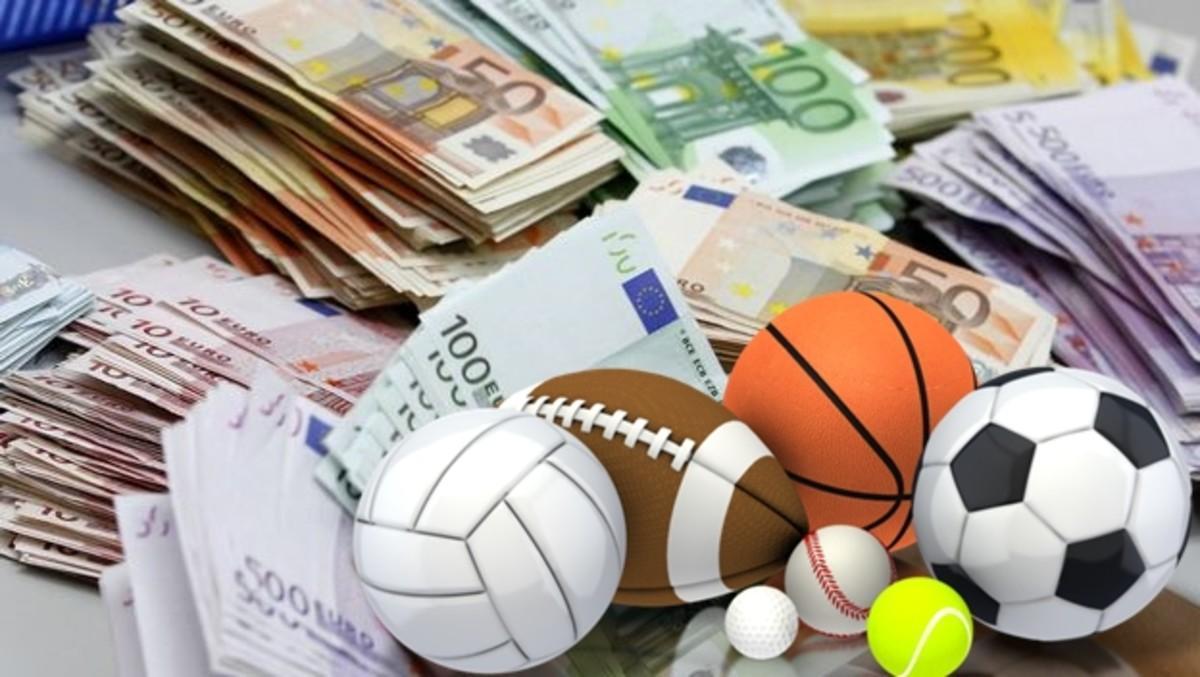 Europas första ETF för Sports Betting and iGaming UCITS (ticker: BETZ) noteras på Londonbörsen i juni 2021. Denna ETF ger exponering för den snabbt växande globala Sports Betting - och iGaming-industrin.