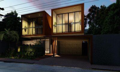 Tessin – Räntebärande investeringar i säkerställda fastighetslån
