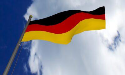 iShares Currency Hedged MSCI Germany ETF (Nasdaq: HEWG ETF) är en amerikansk börshandlad fond. Det är en en valutahedgad satsning på tyska aktier som