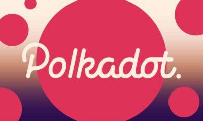 Valous Polkadot ETP är en börshandlad produkt (ETP). För att vara specifik är det ett Open Tracker Certificat, som är noterat på Nordic Growth Market (NGM) Stock Exchange, med kortnamn VALOUR POLKADOT SEK och ISIN CH1114178770.