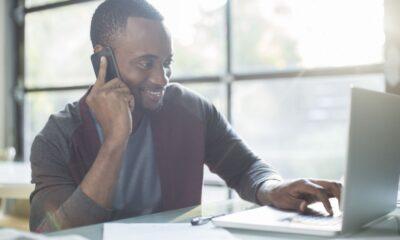Communication Services Select Sector SPDR Fund (NYSEArca: XLC ETF) spårar ett marknadsvärderat index för amerikanska telekommunikations
