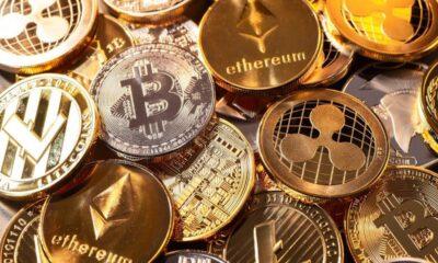 Från början av juni kommer investerare att kunna använda en börs i Storbritannien för att handla sina börshandlade produkter också när deras Bitcoin ETP tar vägen över Schweiz till Storbritannien.
