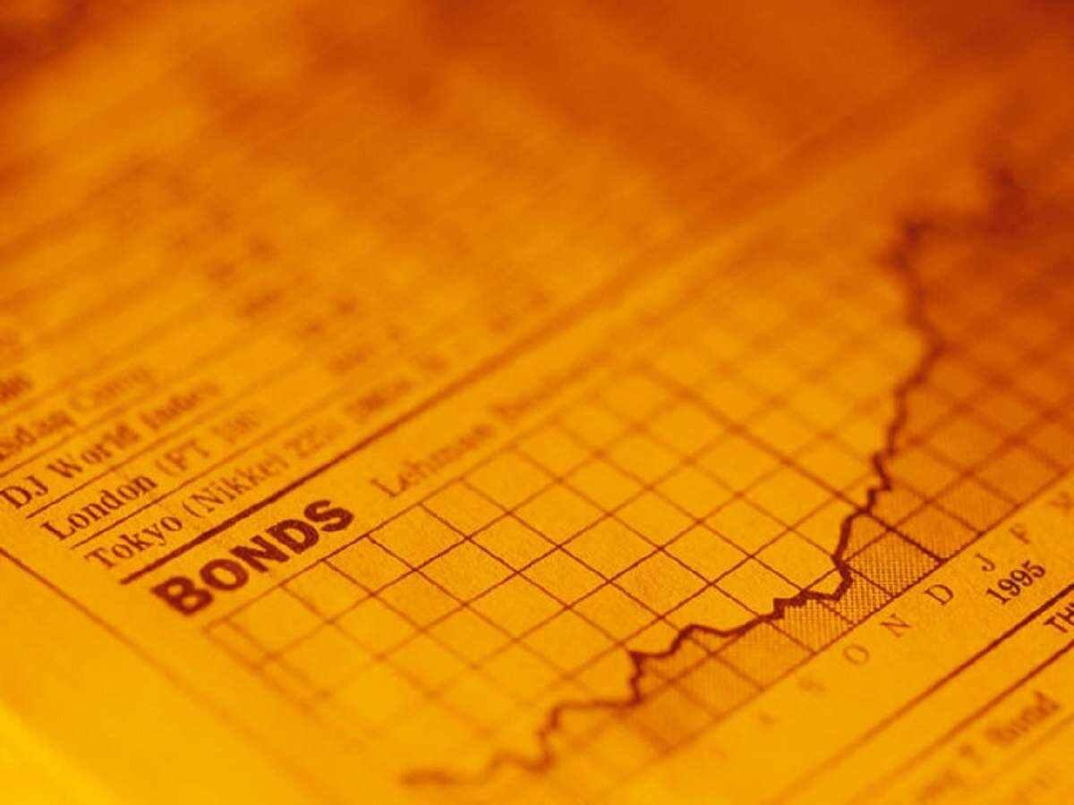 Lyxor ESG USD Corporate Bond (DR) UCITS ETF – Dist (USIG ETF) är en UCITS-kompatibel börshandlad fond som syftar till att spåra jämförelseindex Bloomberg Barclays MSCI USD Corporate Liquid SRI Sustainable Index.