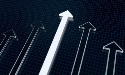"""Deka STOXX Europe Strong Growth 20 UCITS ETF (EL4C ETF) är en europeisk ETF för tillväxtbolag. STOXX® Europe Strong Growth 20 indexet spårar de 20 """"renaste"""" tillväxtföretagen i Europa."""