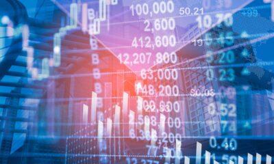 Deka STOXX Europe Strong Value 20 UCITS ETF (EL4D ETF) syftar till att spåra pris- och prestationsavkastningen före avgifter och kostnader för STOXX Europe Strong Value 20-index.