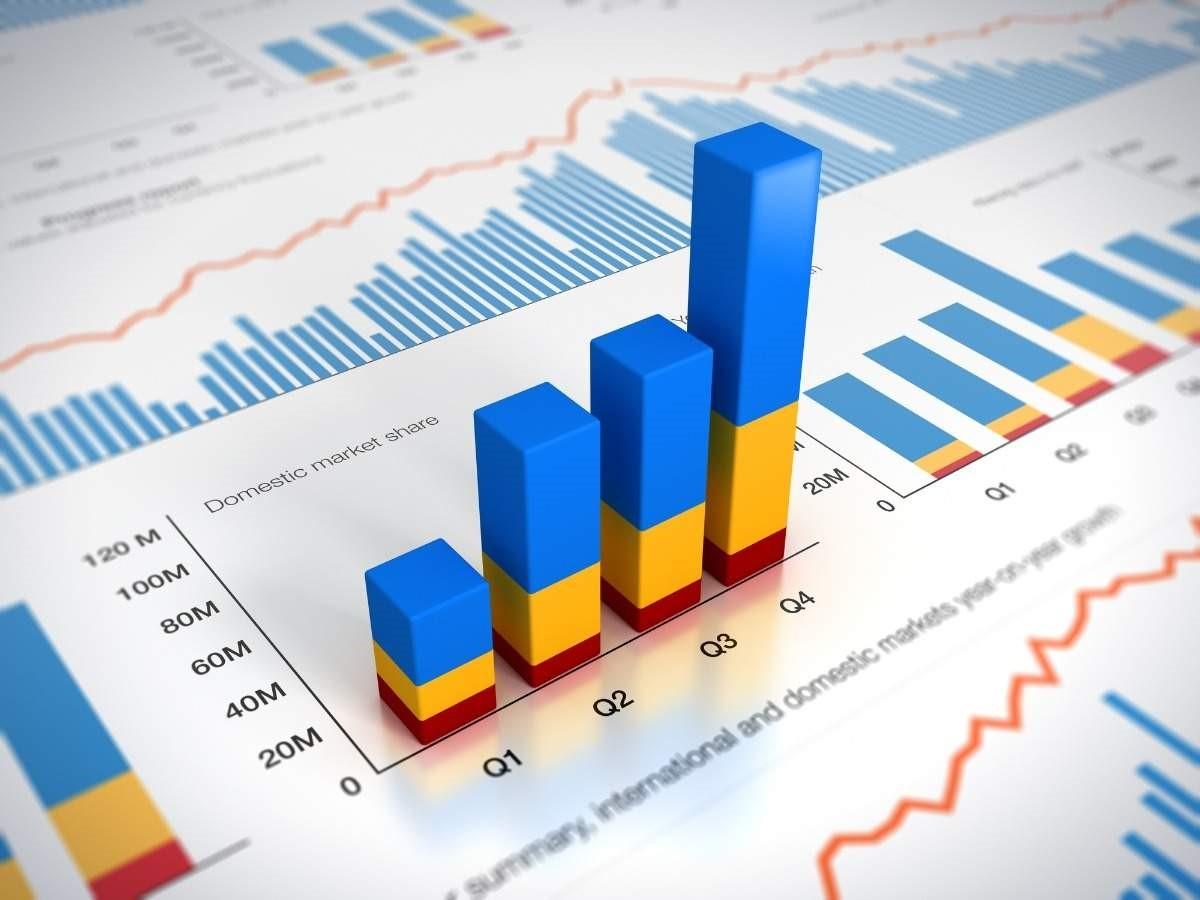 Deka Euro iSTOXX ex Fin Dividend Plus UCITS ETF (ELFC ETF) med ISIN nummer DE000ETFL482 europeiska högutdelare. Euro STOXX® QUALITY DIVIDEND 50 Index