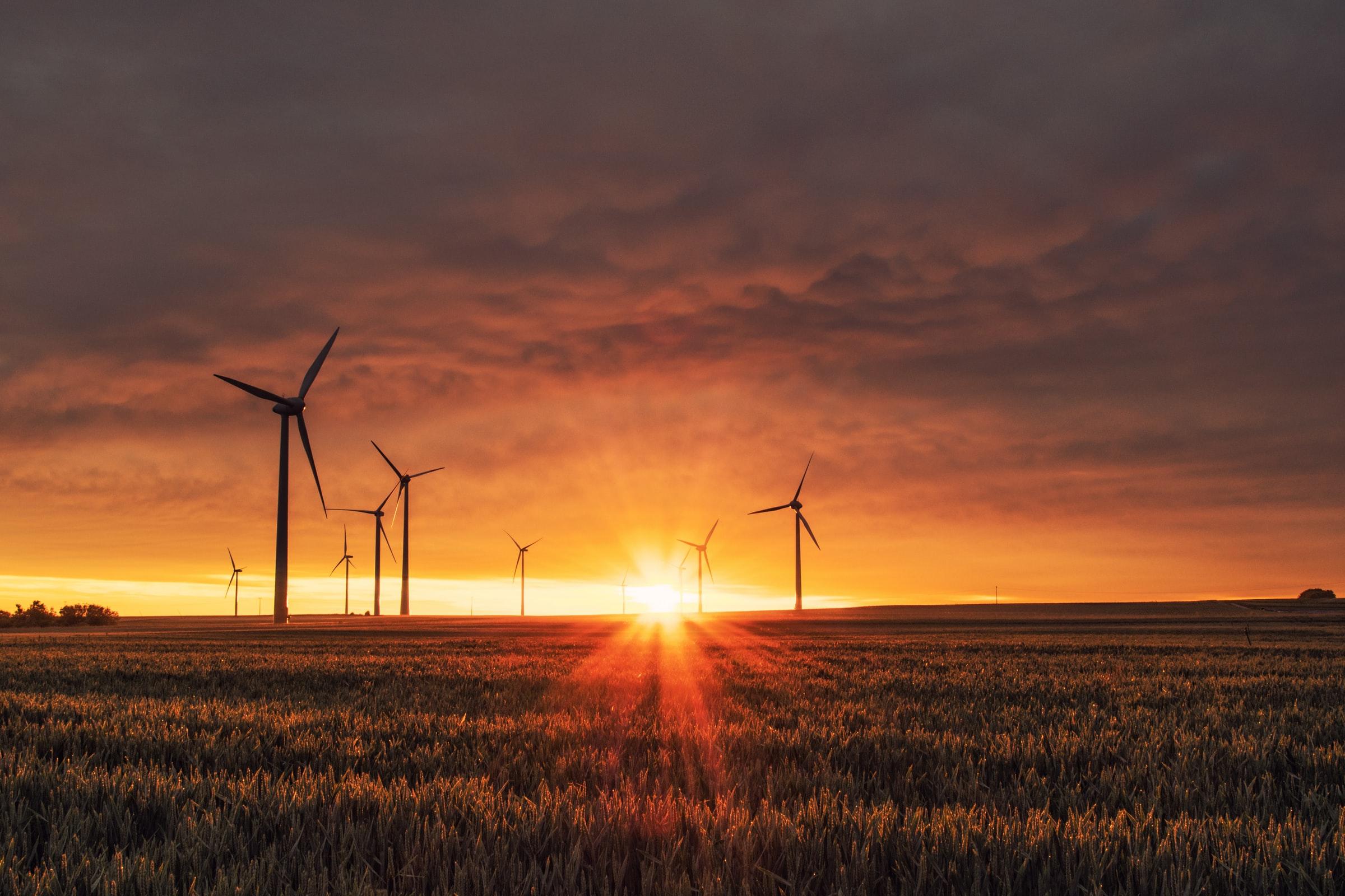 IClima Distributed Renewable Energy UCITS ETF (DGEN) bör noteras på Londonbörsen i juni och är den andra fonden som startas av företaget. Det är också världens första ETF för distribuerad förnyelsebar energi.